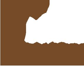 Coffee Symphony